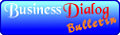 Business Dialog Bulletin