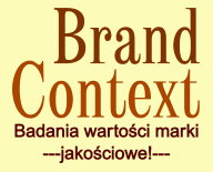 Brand Context